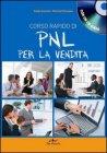 Corso Rapido di PNL per la Vendita (eBook)