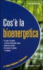 Cos'è la Bioenergetica