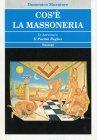 Cos'� la Massoneria Domenico Muratore