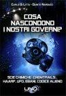 Cosa Nascondono i Nostri Governi? Carlo Di Litta Quinto Narducci