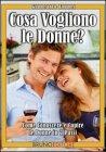 Cosa Vogliono le Donne (eBook)