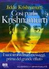 Così Parlò Krishnamurti Jiddu Krishnamurti