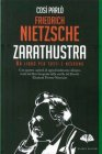 Così Parlò Zarathustra Friedrich Nietzsche