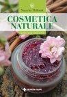 Cosmetica Naturale eBook Natacha Thibault