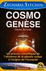 Cosmo Gen�se Zecharia Sitchin