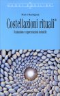 Costellazioni Rituali Marco Massignan