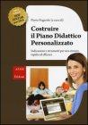 Costruire il Piano Didattico Personalizzato Flavio Fogarolo