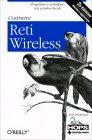 Costruire Reti Wireless Rob Flickenger