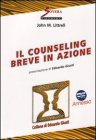 Il Counseling Breve in Azione
