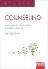 Counseling Marcella Danon