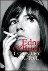 Country Girl Edna O'Brien