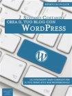 Crea il Tuo Blog con WordPress (eBook) Stefano Costanzo