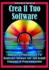 Crea il tuo Software (eBook)