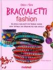 Crea i Tuoi Braccialetti Fashion Patrizia Valsecchi