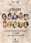 Creare Con la Carta Pesta