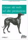 Creare Siti Web ad Alte Prestazioni Steve Souders