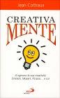 Creativa Mente Jean Cottraux