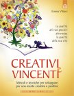 Creativi e Vincenti (eBook) Emma Vitiani