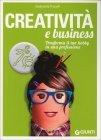 Creativit� e Business Gabriella Trionfi