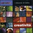 Creatività (CD audio)