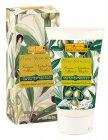 Crema Nutritiva Mani e Unghie - 150 ml.