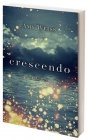 Crescendo - A Novel Amy Weiss