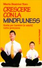 Crescere con la Mindfulness Maria Beatrice Toro