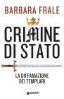 Crimine di Stato (eBook) Barbara Frale