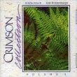 Crimson Collection - Volume 3 - CD di Singh Kaur, Kim Robertson