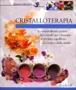 Cristalloterapia Massimo Paltrinieri