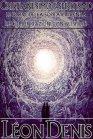 Cristianesimo e Spiritismo - eBook Léon Denis