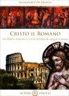 Cristo il Romano Alessandro de Angelis
