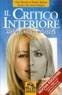 Il Critico Interiore Hal e Sidra Stone