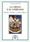La Croce e il Compasso Giovanni Tomassini