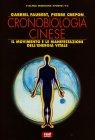 Cronobiologia Cinese Gabriel Faubert Pierre Crepon