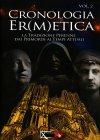 Cronologia Er(m)etica - Volume 2 Mike Plato