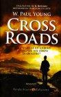 Cross Roads W. Paul Young