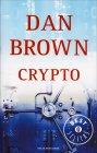 Crypto Dan Brown