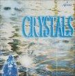 Crystals Di Donna