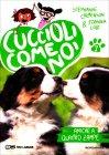 Cuccioli come Noi: Amiche a Quattro Zampe - Volume 1