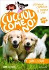 Cuccioli come Noi: Gatta ci Cova! - Volume 2