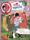 Vic & Vento: Cuccioli Dappertutto