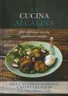 La Cucina Alcalina  Stephan Domenig