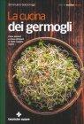 La Cucina dei Germogli Emanuela Sacconago