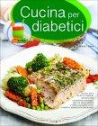 Cucina per Diabetici Bridget Jones