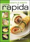 Cucina Rapida (eBook)