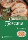 Cucina Toscana (eBook)