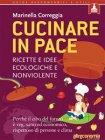 Cucinare in Pace (eBook) Marinella Correggia
