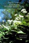 Cucinare le Erbe Selvatiche (eBook) Davide Ciccarese