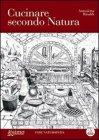 Cucinare secondo Natura (eBook)
